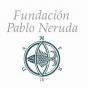 Logo empresa: casa museo la chascona