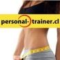 Logo empresa: personal-trainer.cl