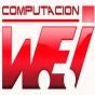 Logo empresa: wei chile
