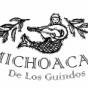 Logo empresa: casa museo michoacan de los guindos