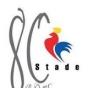 Logo empresa: stade francais