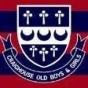 Logo empresa: cogs