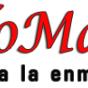 Logo empresa: todo marco