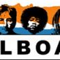Logo empresa: billboard