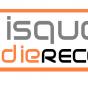 Logo empresa: indie records