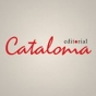 Logo empresa: editorial catalonia