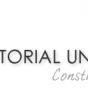 Logo empresa: editorial universitaria