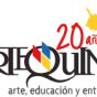 Logo empresa: museo artequin
