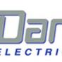 Logo empresa: dartel electricidad