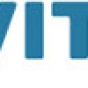 Logo empresa: vitel