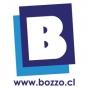 Logo empresa: bozzo