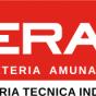 Logo empresa: feram