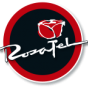 Logo empresa: rosatel