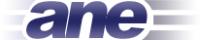 Logo empresa: nissan ane