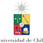 Logo empresa: facultad de derecho de la universidad de chile