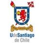 Logo empresa: universidad de santiago de chile