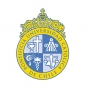 Logo empresa: universidad católica de chile (campus lo contador)