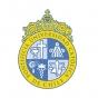 Logo empresa: universidad católica de chile (campus san joaquín)