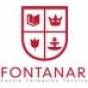 Logo empresa: fontanar