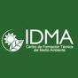 Logo empresa: idma