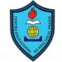 Logo empresa: centro educacional de adultos el prado