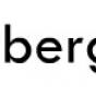 Logo empresa: bromberg photo