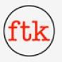 Logo empresa: fototeknika