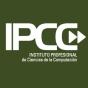 Logo empresa: ipcc (instituto profesional de ciencias de la computación)