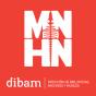 Logo empresa: museo nacional de historia natural