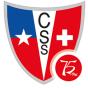 Logo empresa: css (colegio suizo de santiago)