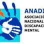 Logo empresa: la escuela especial nuevo mundo nº 1331