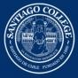 Logo empresa: santiago college
