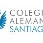 Logo empresa: colegio alemán