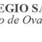 Logo empresa: colegio san ignacio
