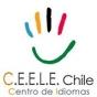 Logo empresa: c.e.e.l.e chile