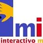 Logo empresa: museo interactivo mirador