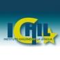 Logo empresa: ichil