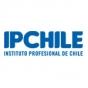 Logo empresa: ipchile (san joaquín)