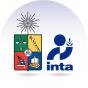 Logo empresa: inta