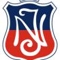 Logo empresa: instituto nacional josé miguel carrera