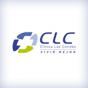 Logo empresa: clc (clínica las condes)