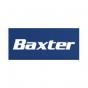 Logo empresa: baxter
