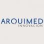 Logo empresa: arquimed