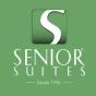Logo empresa: senior suites (providencia)