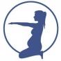 Logo empresa: mamá activa