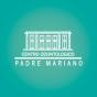 Logo empresa: centro odontológico padre mariano (burgos)