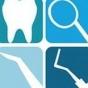 Logo empresa: dental anatolia ltda