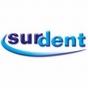 Logo empresa: surdent