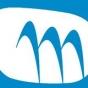 Logo empresa: megalux (casa matriz)