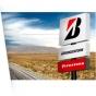 Logo empresa: bridgestone chile s.a